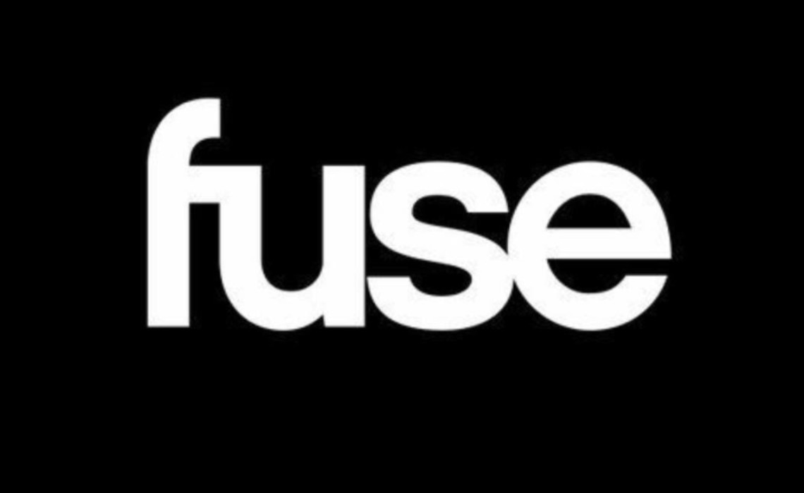 Fuse Names New Content Studio Head, Unveils 10-Series Slate At NewFronts West - Tubefilter