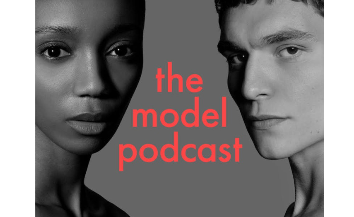 Studio71 UK Drops Ninth Podcast In Collaboration With Modeling Agency Models1