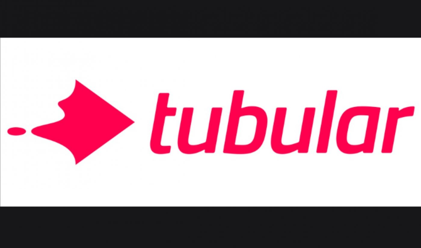 Tubular Labs Unveils New Metrics That Seek To Measure Social Video Like TV