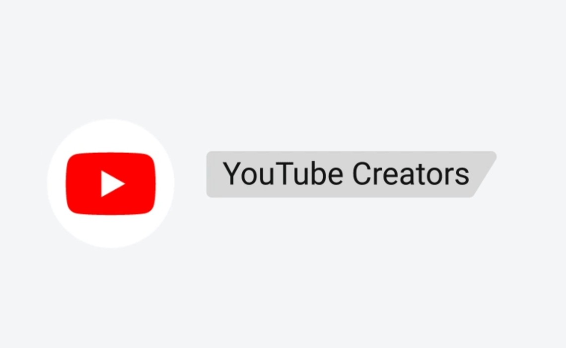 Image result for youtube creator liaison
