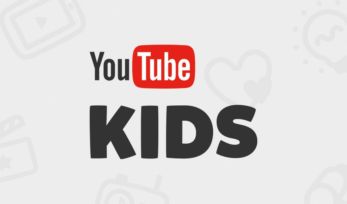 YouTube Will Pay $170 Million, Make Sweeping Changes To Children's Content In FTC Settlement