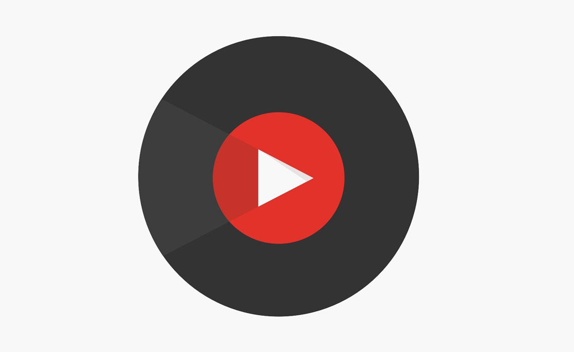 Youtube Music Spins Itself Up As Spotify Challenger With