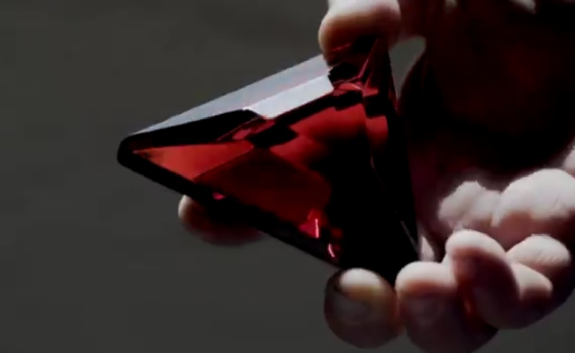 YouTube Forges New 'Red Diamond Creator Award' For Channels