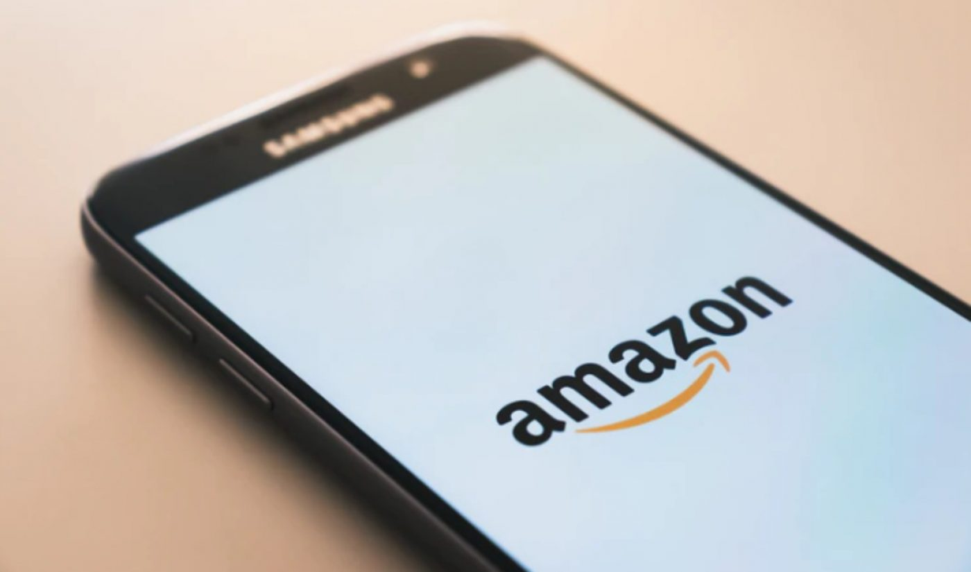 Amazon Pacts With Howard University On College Program To Diversify Entertainment Pipeline