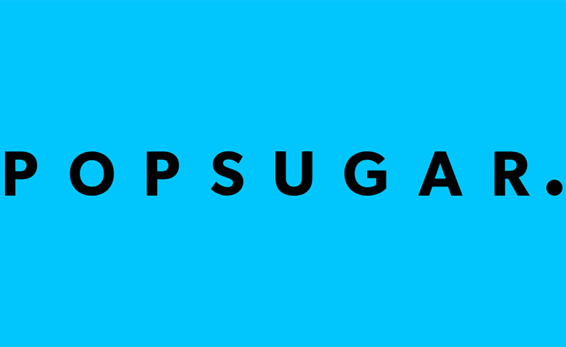 Group Nine Acquires PopSugar In All-Stock Deal That Will Boost Its Reach To Half The U.S. Population