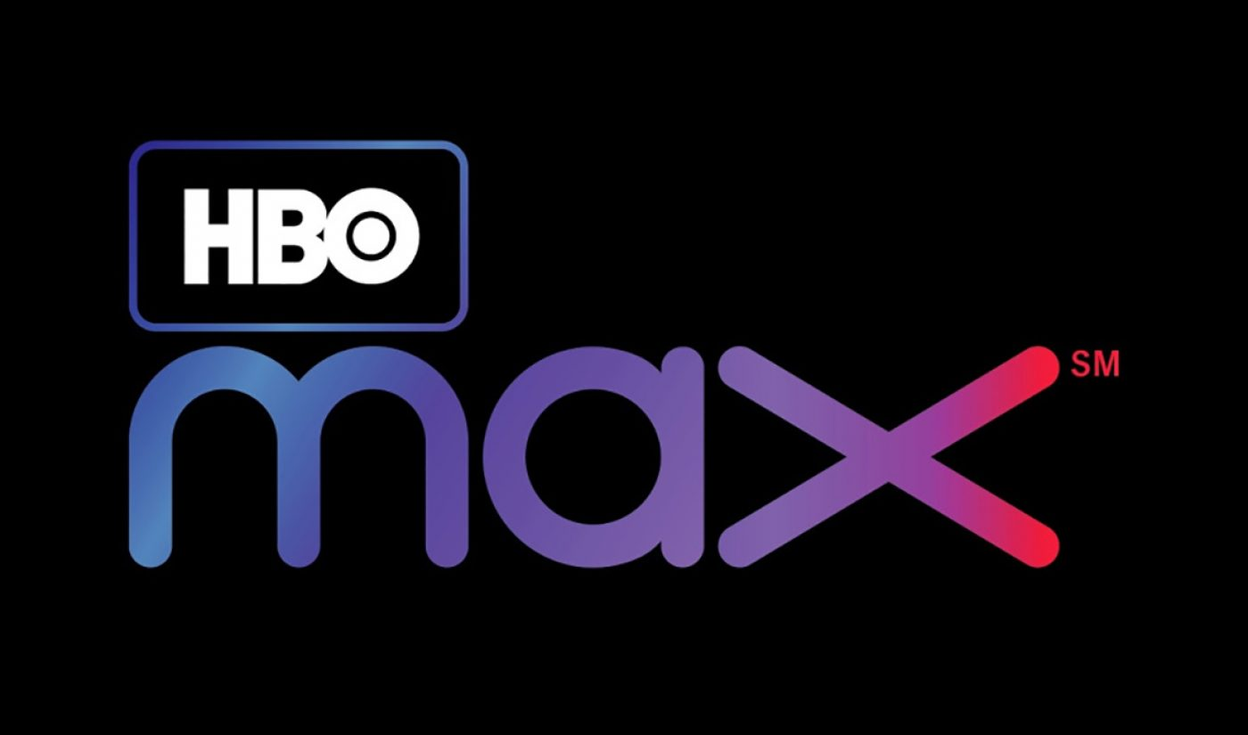 AT&T Will Invest $4 Billion In HBO Max Over Next 3 Years, Doesn't Expect Profit Until 2024