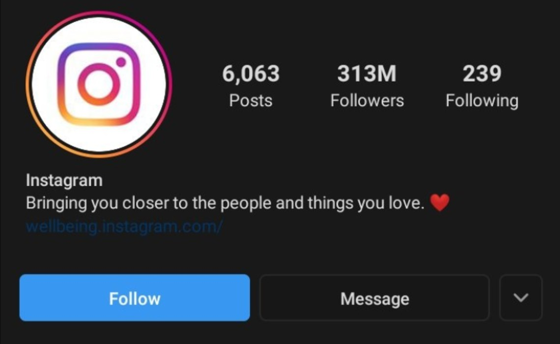 Instagram Rolls Out Long-Awaited