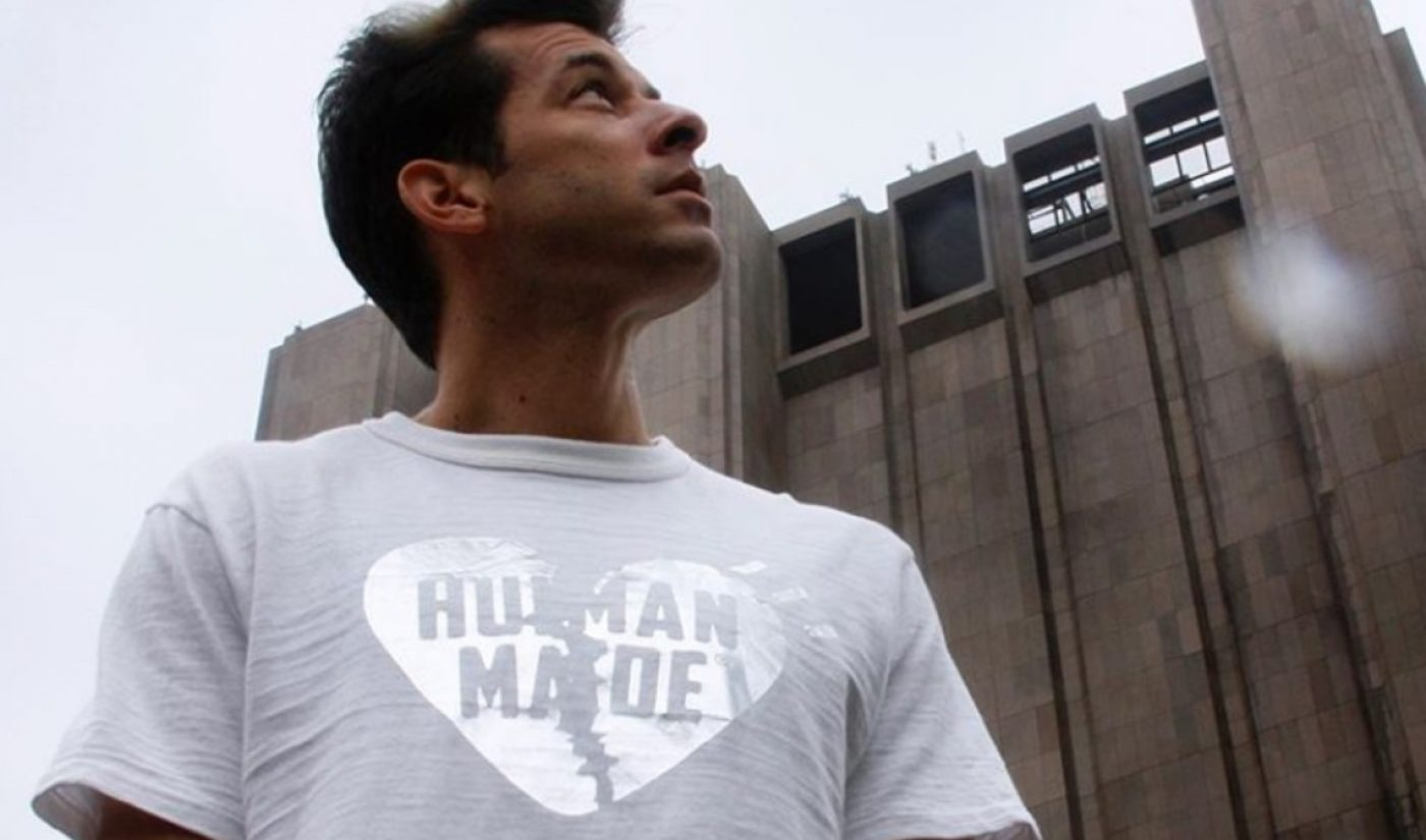 YouTube Originals Continues Push Into Music-Themed Docs With Mark Ronson Feature