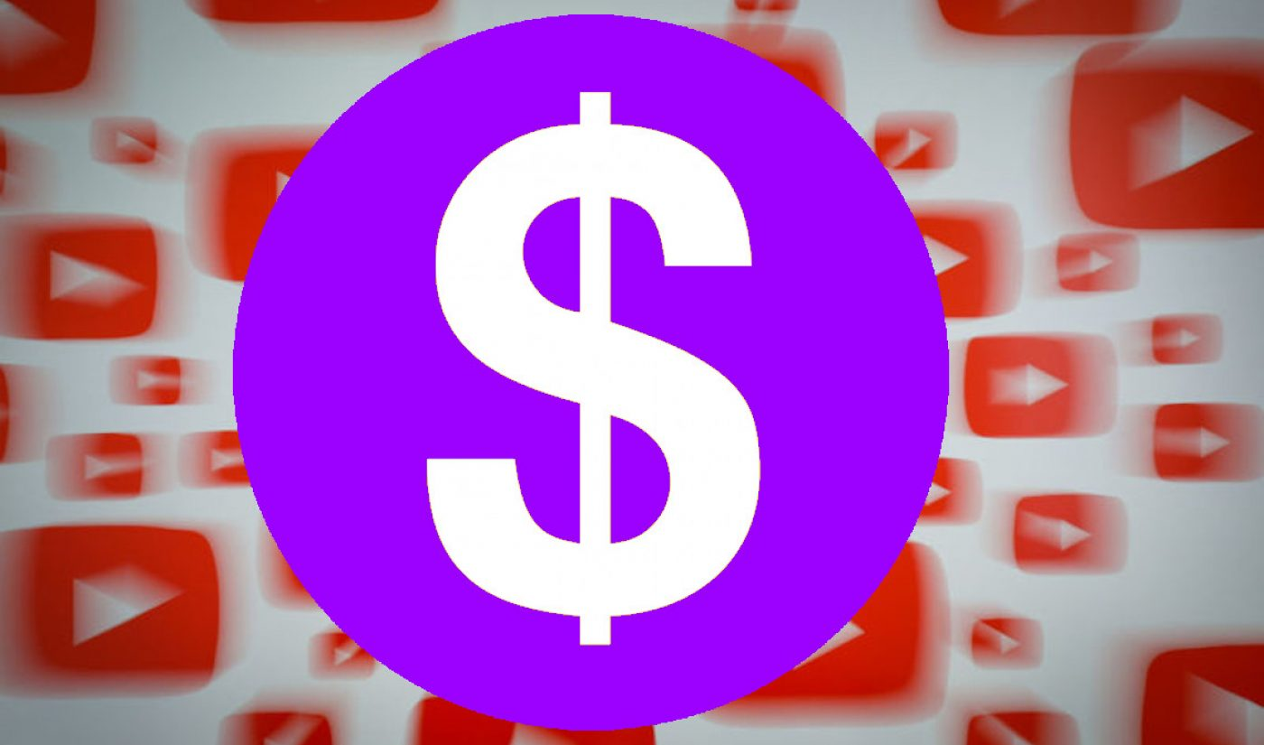 Is A YouTube COPPAcalypse Coming? FTC Rules Could Start Demonetizing Creators In 2020