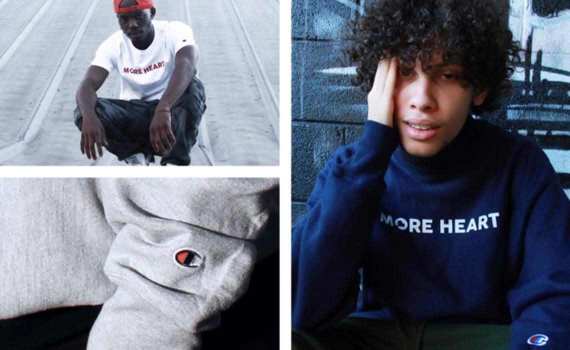 gorąca sprzedaż online style mody klasyczny styl Teespring's New 'Drop' Program Lets Creators Launch Co ...