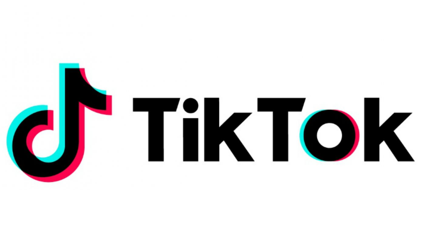 """TikTok Head Says He's """"Quite Optimistic"""" About U.S. National Security Probe"""