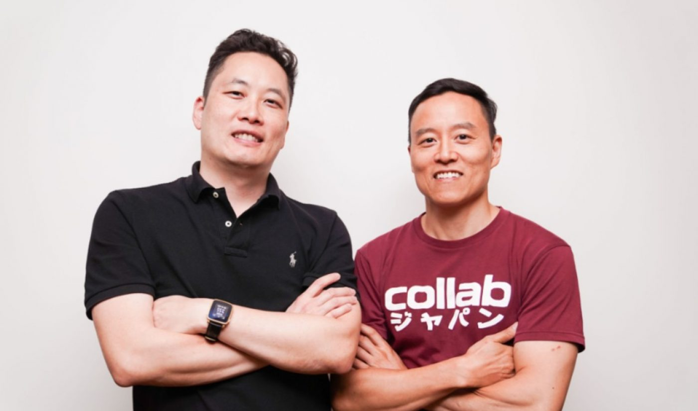 Collab Asia, A Spin-Off Of The U.S.-Based Influencer Network, Raises $7.5 Million Series B