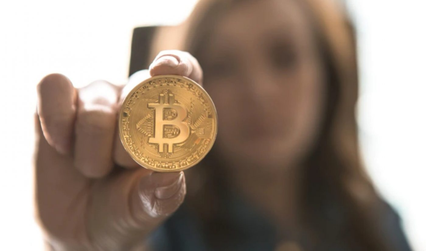 """YouTube Says It Made """"Wrong Call"""" In Removal Of Hundreds Of Cryptocurrency Videos"""