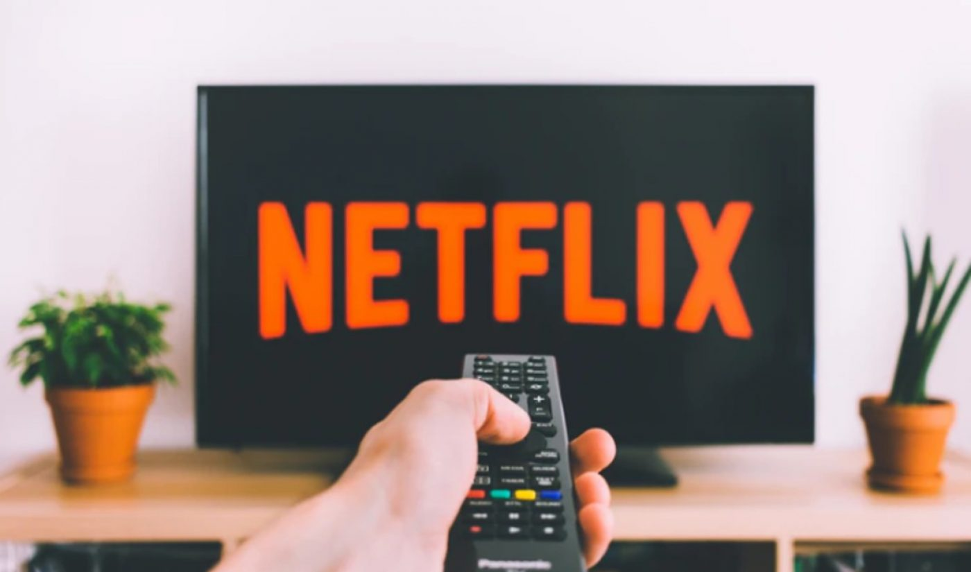 Netflix Finally Lets Users Turn Off Contentious Autoplay-While-Browsing Feature