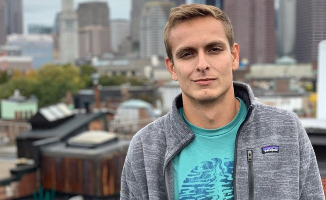 BBTV Signs Five, Including Purposeful Prankster ThatWasEpic, Rapper-Skater Roy Purdy