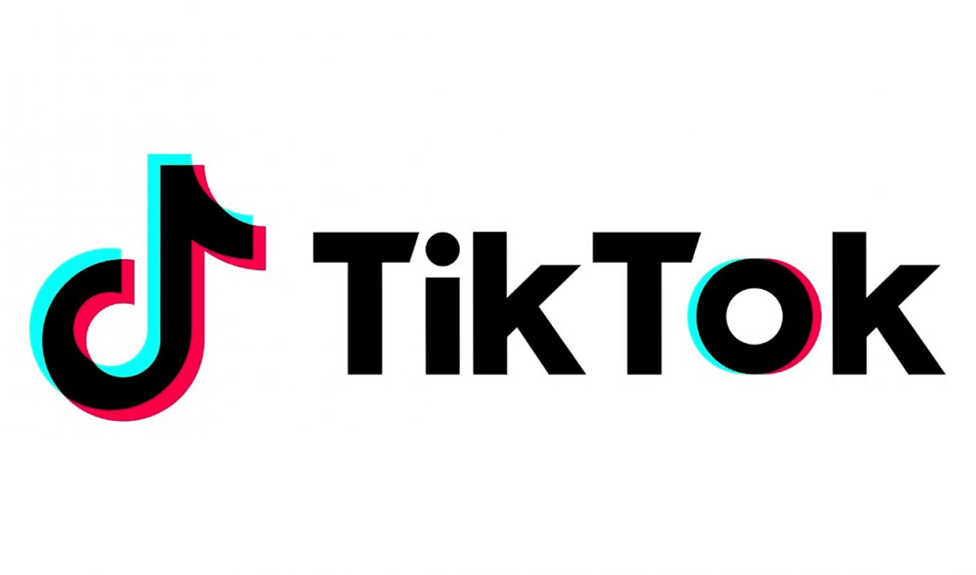 TikTok Strikes Short-Term Licensing Deals With Sony, Warner, Universal (Report)