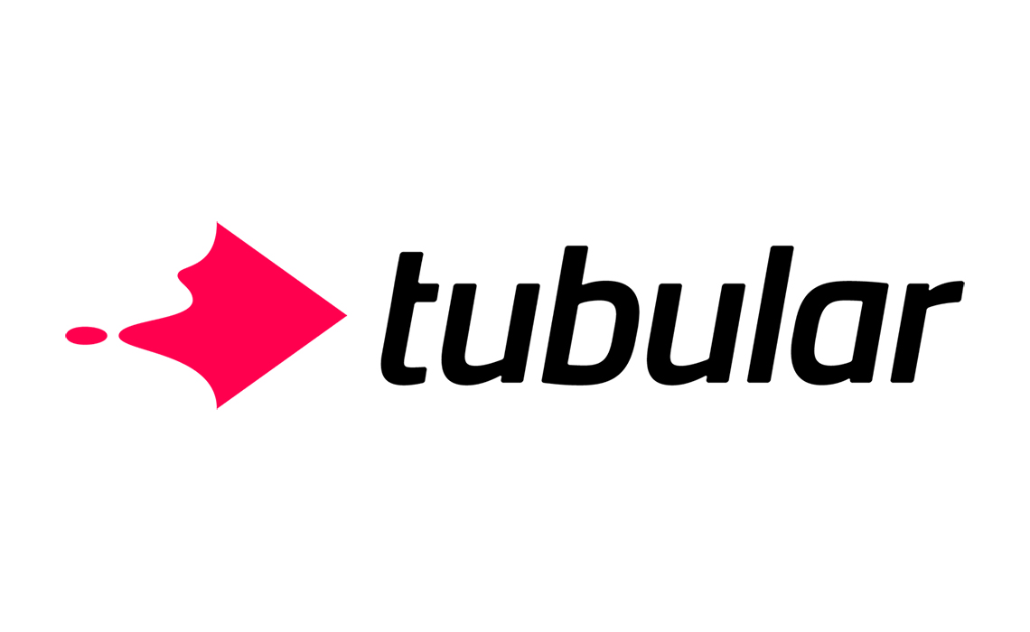 Tubular Labs Doubles Board With New Additions Jamie Gutfreund, Greg Coleman