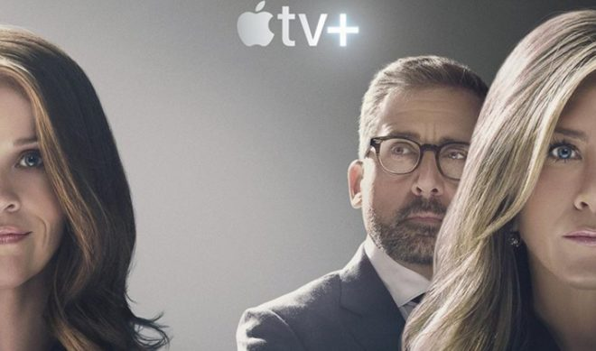 Apple TV+ Has Reportedly Amassed A Formidable 33.6 Million Subscribers In The U.S.