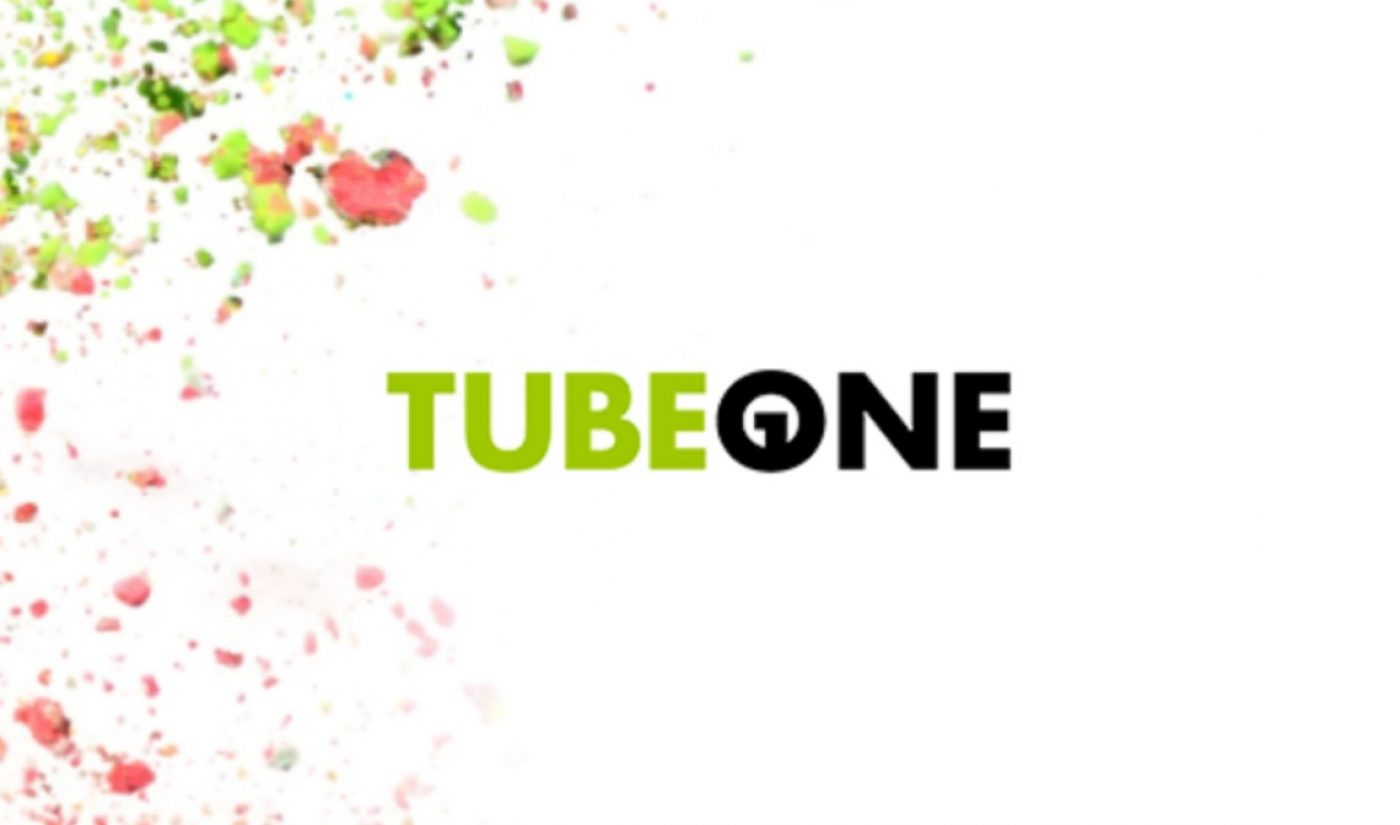 Leading European MCN Divimove Acquires Digital Talent Firm 'Tube One'