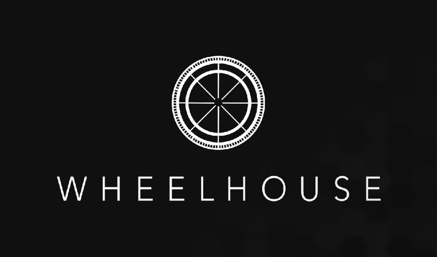 Longtime CAA Agent, Exec Eric Wattenberg Joins Brent Montgomery's Wheelhouse As Chief Content Officer
