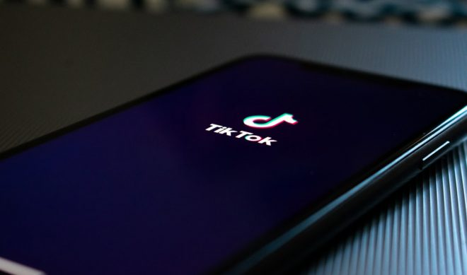 As India Bans TikTok, Instagram Has Begun Testing TikTok Clone 'Reels' (Report)