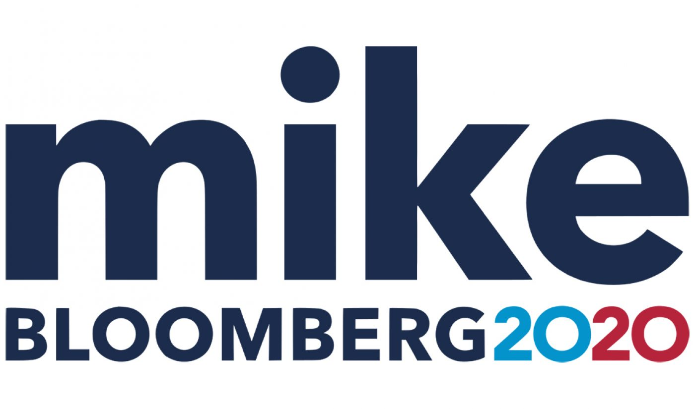 After Mike Bloomberg Meme Sweep, Instagram Introduces Guidelines For Influencers Posting Political Sponcon