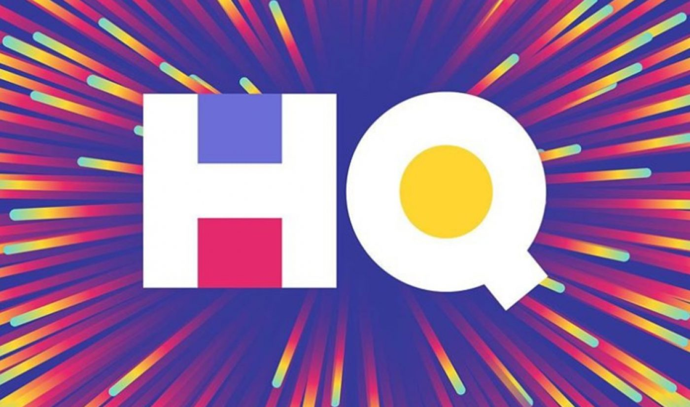 After Investors Pull Plug, HQ Trivia Ceases Operations And Moves To Dissolution