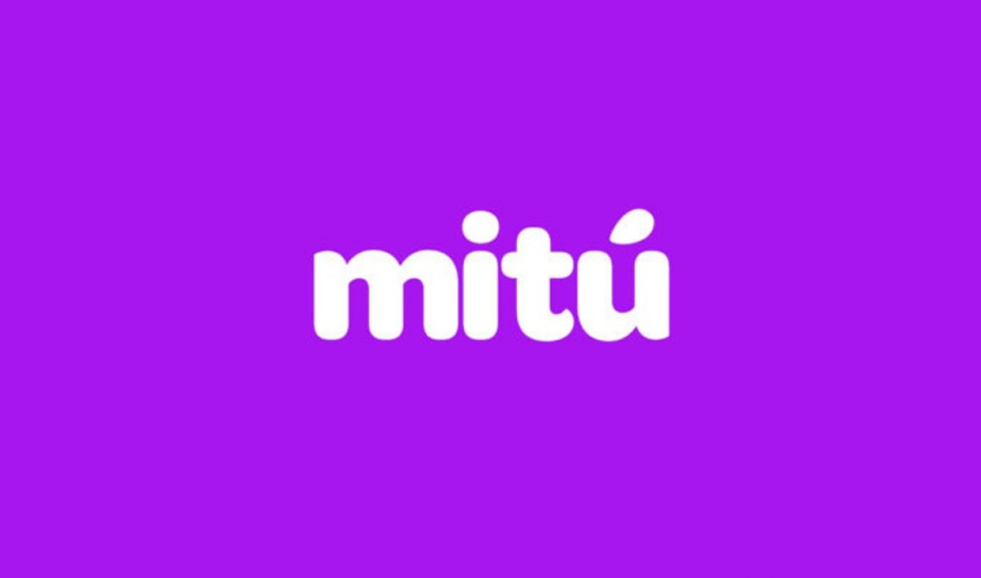 Mitú Acquired By Fellow LatinX Digital Media Purveyor Latido Networks