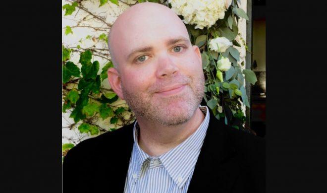 Little Monster Media Names Jonathan Weilbaecher SVP Of Strategy And Audience Development