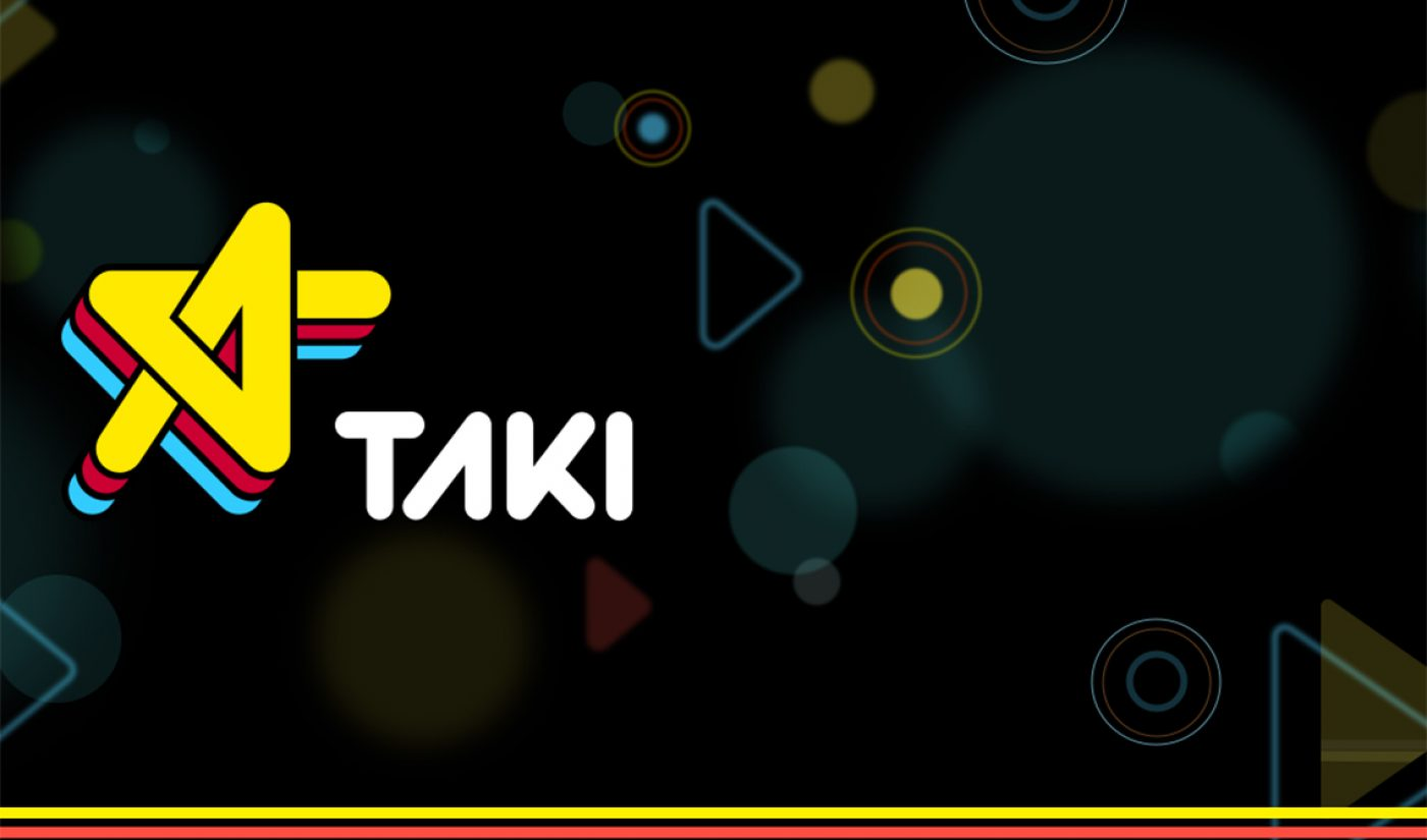 New Platform Taki Lets Digital Creators Share Their Skills With Fans Through Custom Commissioned Videos (Exclusive)