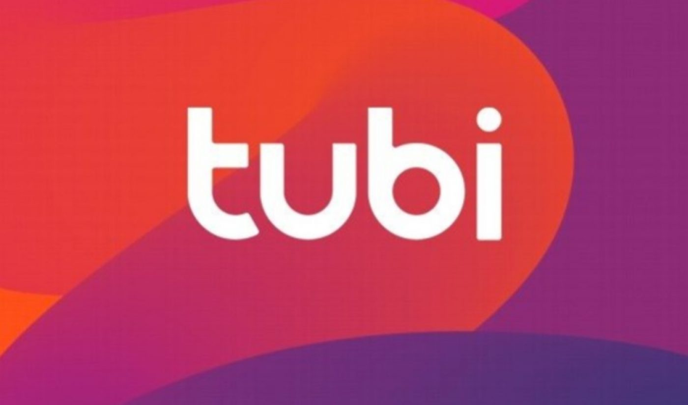 Fox Looking To Acquire Tubi For Reported $500 Million, As NBCUniversal Sets Sights On Vudu