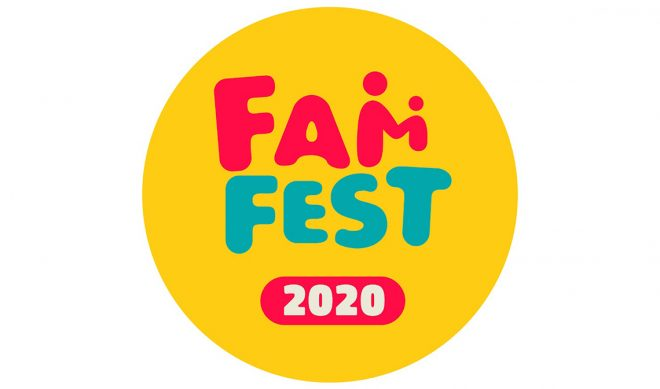 New YouTuber Event FamFest Pushes Debut To 2021, Citing Coronavirus Concerns