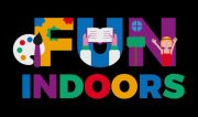 BBTV Launches #FunIndoors Campaign, Benefiting Doctors Without Borders' Coronavirus Efforts