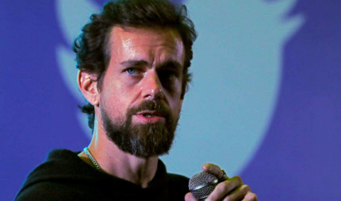 Jack Dorsey To Stay CEO After Twitter Reaches Deal With Investors Elliott, Silver Lake