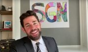 John Krasinski Launches 'Some Good News' YouTube Channel, Gaining 330K Subscribers Overnight