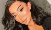 Nikita Dragun To Drop 'Unfiltered' Snapchat Docuseries Tomorrow (Trailer)