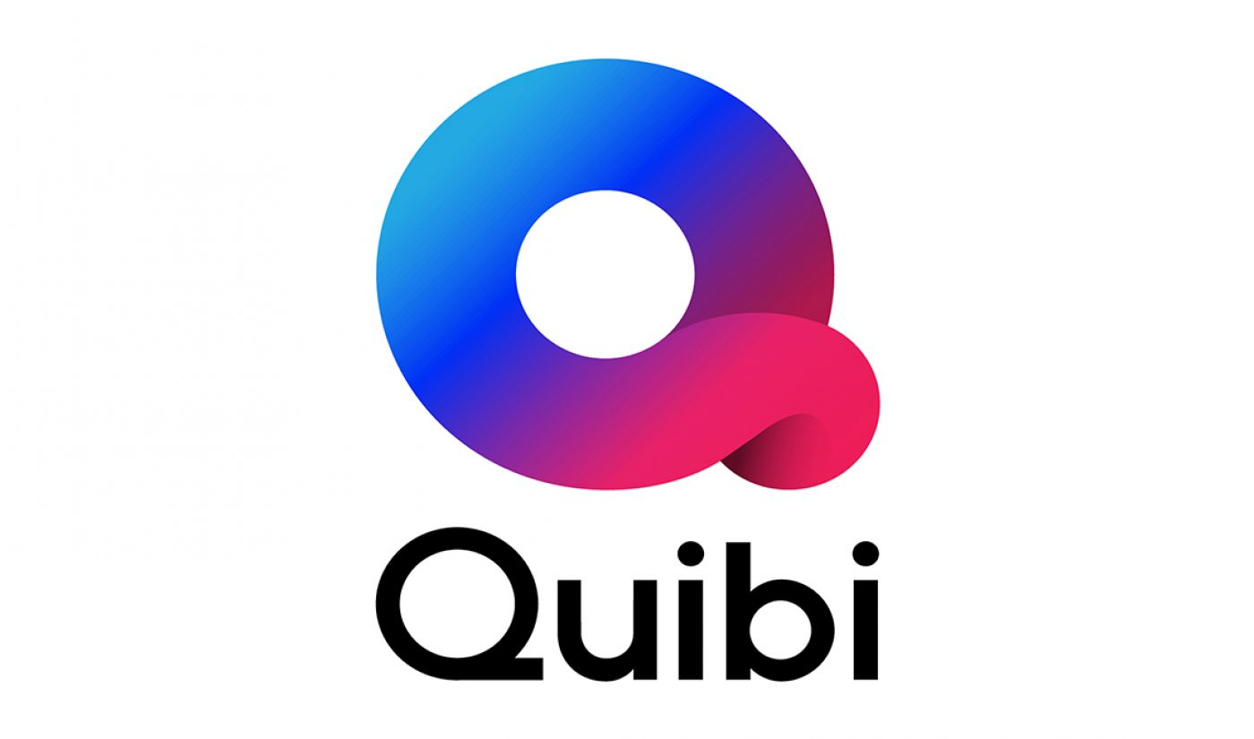 Quibi Accused Of Stealing Technology, Trade Secrets From Interactive Video Company Eko