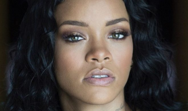 Rihanna Launches TikTok Collab House For Her Fenty Beauty Brand