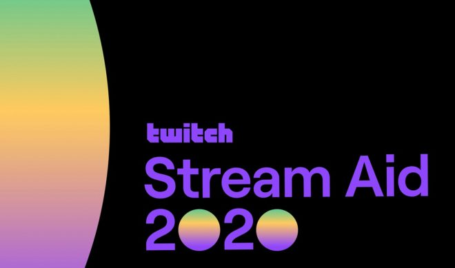Twitch Holding Celebrity-Studded, 12-Hour Livestream March 28 To Benefit WHO