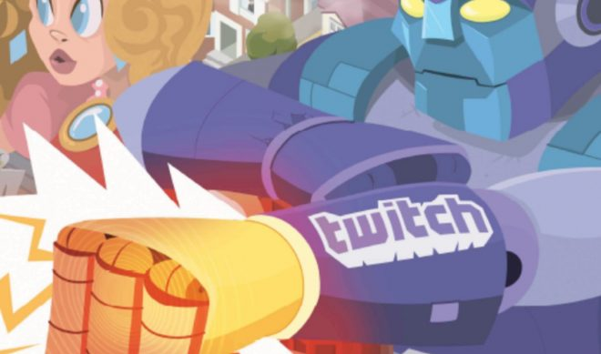 Twitch 'Stream Aid' To Combat Coronavirus Raises $2.8 Million, Nabs 135,000 Concurrent Viewers