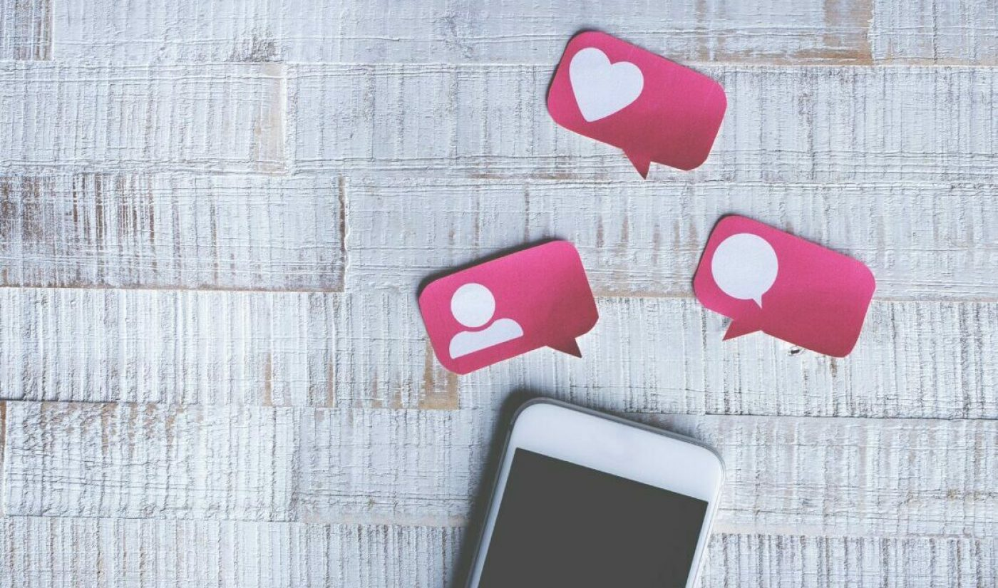 Despite Some Naysayers, Influencer Marketing Set For Big Growth In 2020