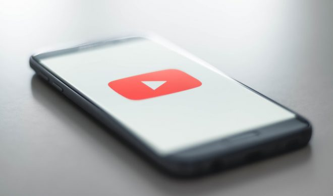 YouTube To Let News Publishers Natively Vend Their Own Subscription Products By Year's End (Report)