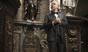 Andrea Bocelli's Easter Concert Breaks YouTube Record For Biggest Classical Stream To Date