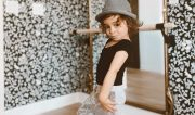 WME Signs Four-Year-Old Instagram Dancer 'Boss Baby Brody'