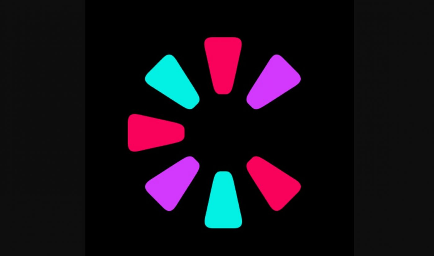 Video Shoutout Platform Cameo Unveils Three-Day Virtual Gathering For Coronavirus Relief