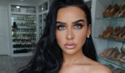 UTA Signs Beauty YouTuber Carli Bybel For Global Representation (Exclusive)