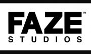 FaZe Clan Establishes 'FaZe Studios' To Create, Acquire Premium Projects For Film And TV