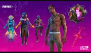 'Fortnite' Publisher Epic Games Closes $1.78 Billion Funding Round At $17.3 Billion Valuation