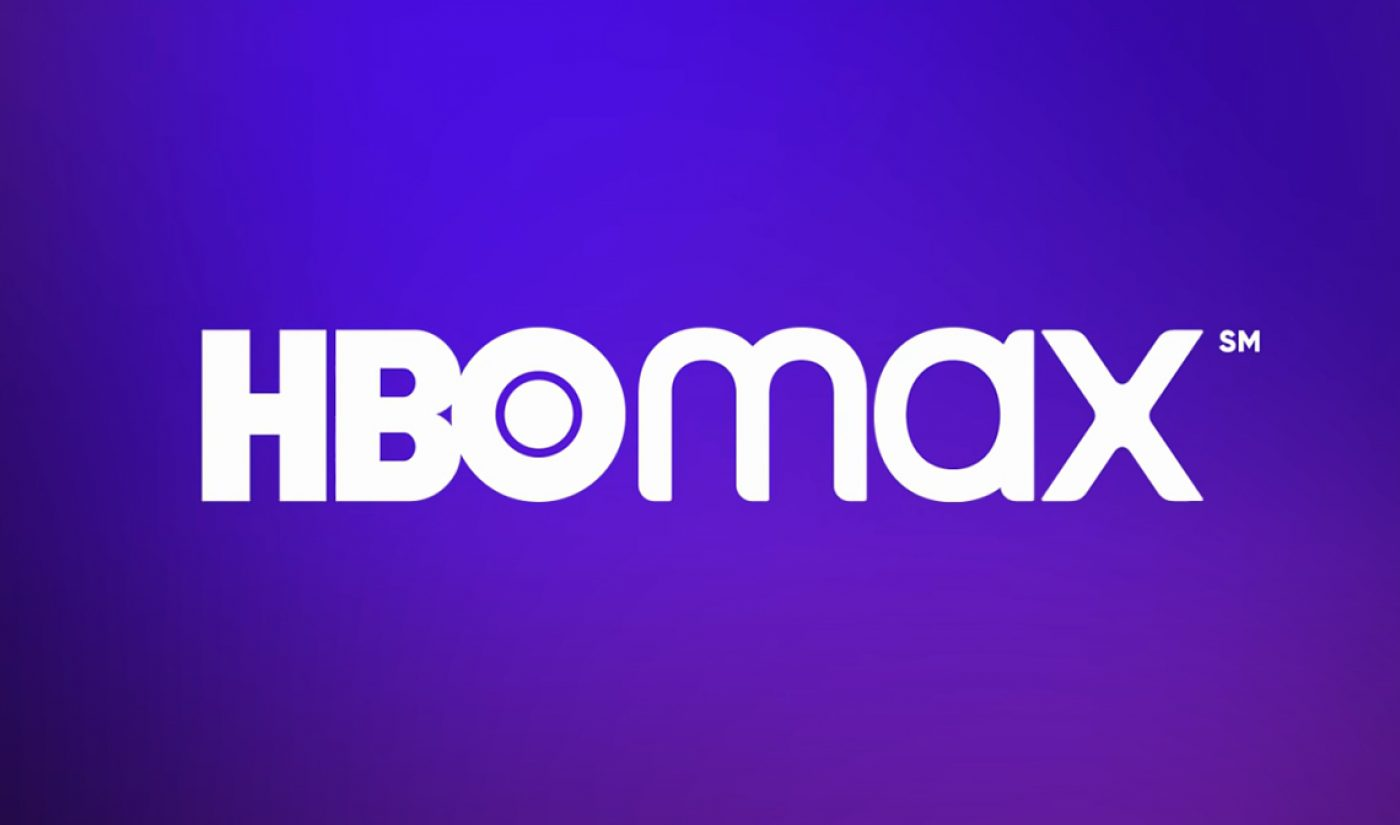 HBO Max Sets May 27 Launch, $14.99-Per-Month Price Tag