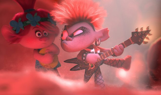 Insights: AMC Trolls Universal As Budding War Escalates Between Theaters And Studios